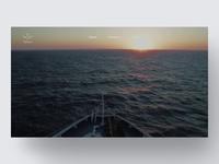 Fathom—Website