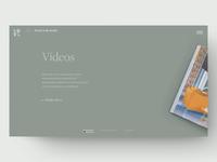 Stock Dutch Design—Media Slider