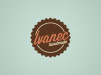 Logo Ivanec