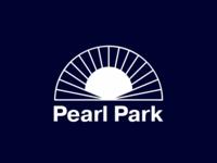 Pearl Park