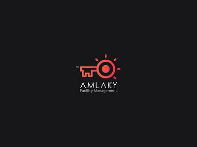 Amlaky - facility management management facility - amlaky