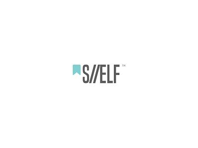 Shelf - Rebranding orders online bookstore shelf