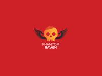 Phantom Raven