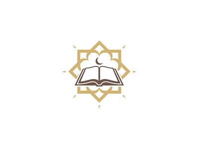 Islamic University logo icon emblem university logo islamic