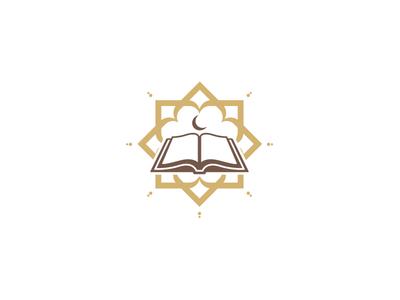 Image Result For Islamic Art University Of Sydney