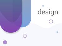 Design Dribble
