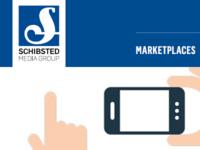 Evaluaciones UX para Schibsted Media Group