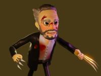 Old Man Logan / Old Wolverine