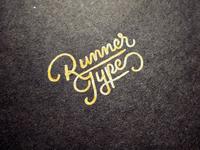 Runner Type