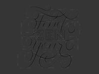Find Your Zen Beziers