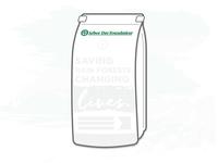Coffee Bag Illo