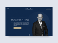 Hotze Elite Physicians - Homepage