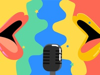 Podcast Creators