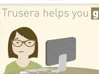 Trusera: Get Personalized Health Info