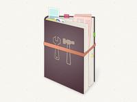 Notebook Update