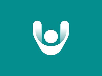 upmarkit creative minimal branding symbol mark design vector brand logo idea
