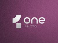 One / Photo