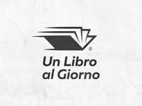 Un Libro al Giorno / A book for a day