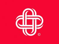 J Plus Asia Company / 日加堂™️