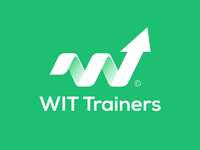 WIT Trainers