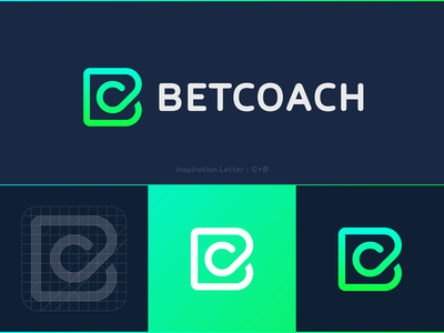 BETCOACH / Betting Site
