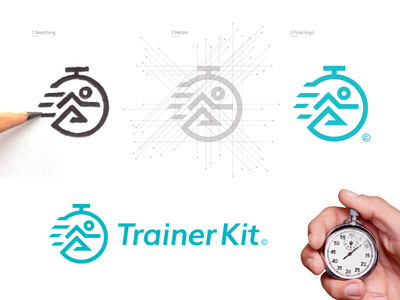 Trainer Kit / App for Trainers