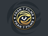 FRAN 7 FILMS