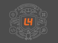 L4 Crest