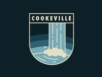 Cookeville Reserve badge idea