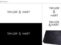 Taylorhart1