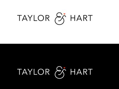 Taylorhart2