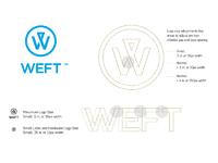 Weftdribble3