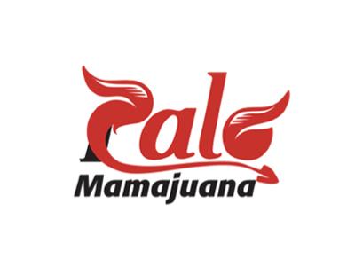 Palo Mamajauna