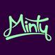 Stephen Minty