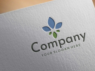 Community and consulting Company logo for $25 vector graphic design logo