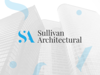 Sullivan Architectural Branding