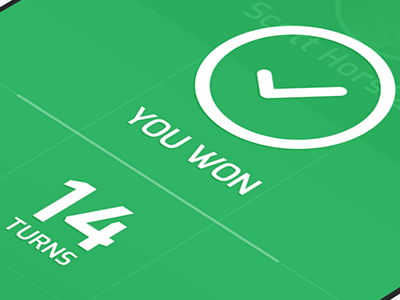 MEM - Correct State iphone checkmark ios7 mem mobile correct iphone game