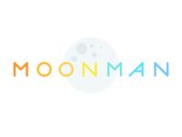 Moonman Rebound