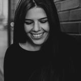 Audrey Elise