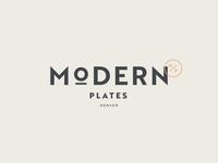 31. Modern
