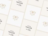 Interior Tailor & Co.