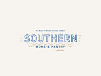 Southern Home & Pantry