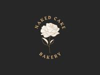 Naked Cake Bakery