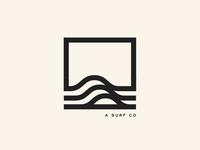 A Surf Co