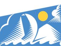 Odyssey Logotype