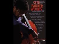Seth Parker Woods Poster