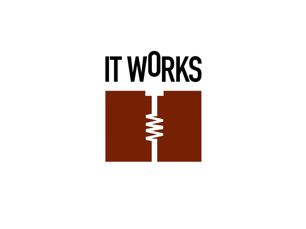 Itworkslogotype