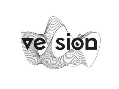 Ve / Sion