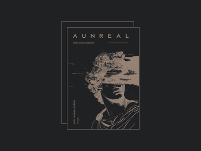 Aunreal V3