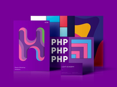 php part